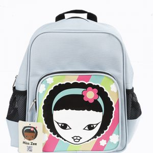 Miss Zee Mini Backpack