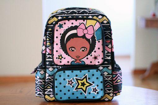 natural-hair-backpack2